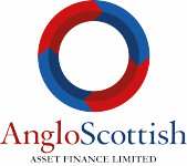 Anglo-Scottish-Limited