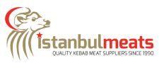 Istanbul-meats-logo