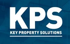 key-property-solutions
