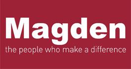 magden-limited