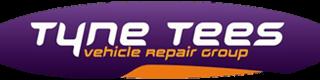 Tyne Tees vehicle repair group