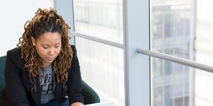 Has coronavirus widened the gender wage gap in your business?