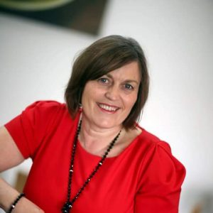 Andrea McGuigan