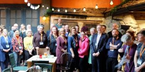 Practical support for businesses in chester-le-street