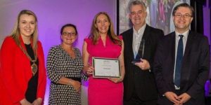 County Durham Environment Awards Ceremony returns for 31st time