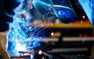 £8m digital boost for North East manufacturing SMEs