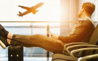 Drum Business Park - Leonardo da Vinci International Airport