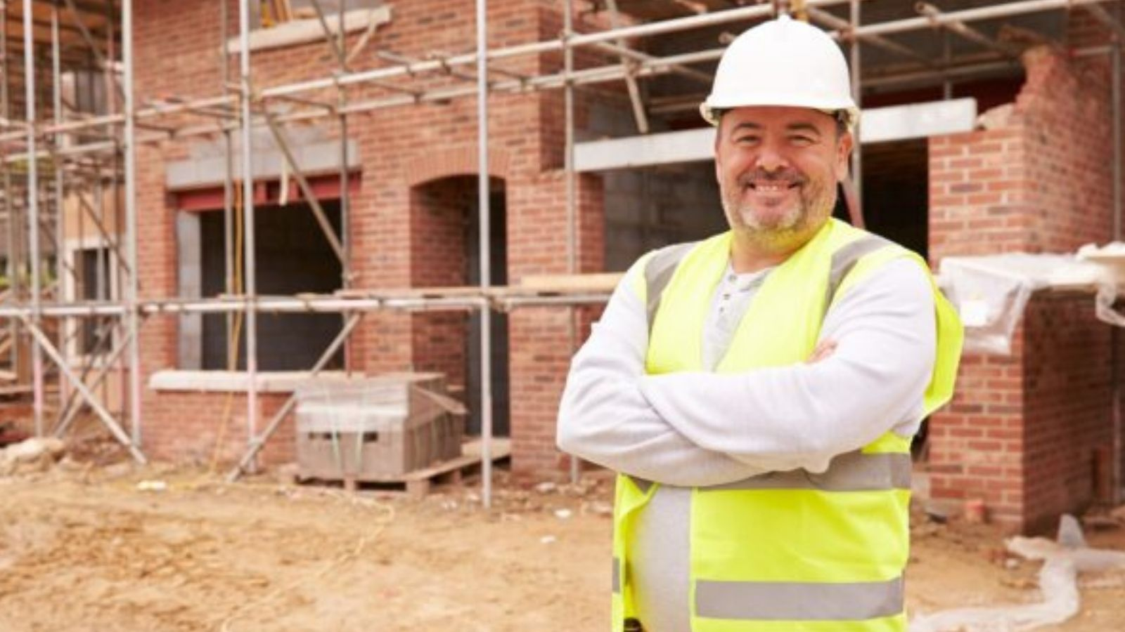 Routes to contract success for construction firms